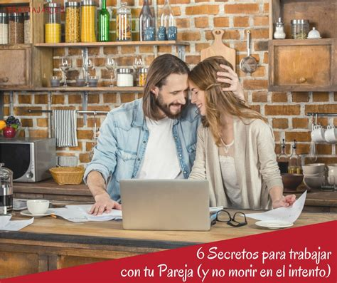 tutorial para trabajar con edmodo 6 secretos para trabajar con tu pareja y no morir en el