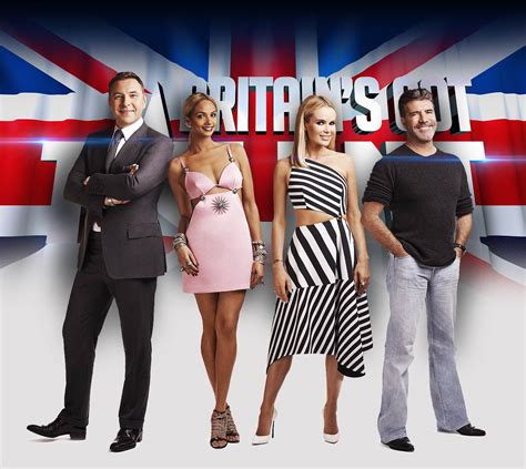 home design tv shows uk british home design tv shows best free home design