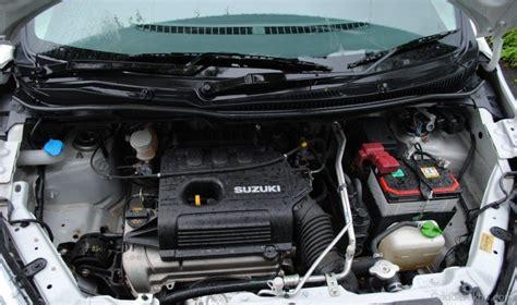 Maruti Suzuki Engine Maruti Suzuki Wagon R Mpv Car Pictures Images