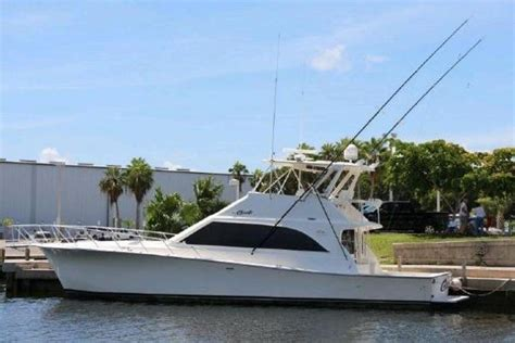 boats for sale ocean county nj ocean yachts boats for sale in new jersey united states