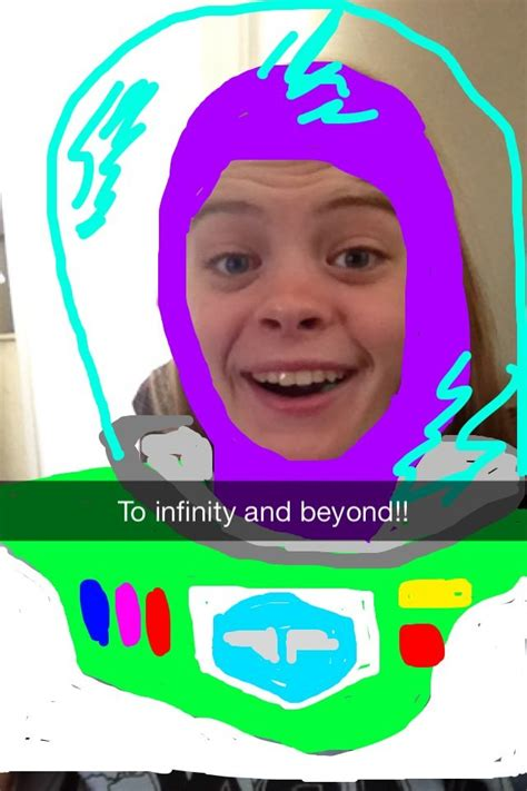 how to doodle in snapchat 17 best images about snapchat drawings on