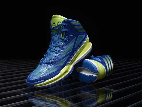 lightest basketball shoes adidas launches the adizero light 3 basketball shoe