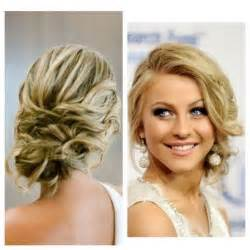 Awesome 20 Killer Wedding Updos For Medium Hair