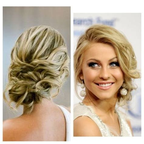 upstyles for mid to long hair 25 best ideas about romantic hairstyles on pinterest