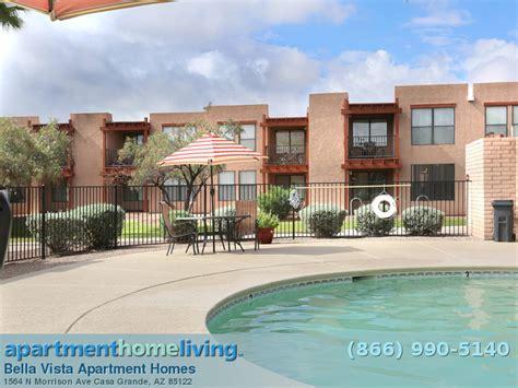 vista apartment homes casa grande apartments for