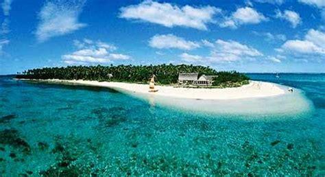 Tonga Honeymoon Guide   Where to Honeymoon in Tonga
