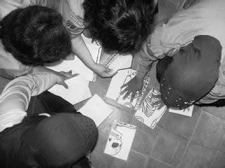 Alat Bantu Pembuka Tutup Botol 4 Lingkaran Imut majalah guru profesional teachers guide sekolah global mandiri kreatif buku dan pelatihan