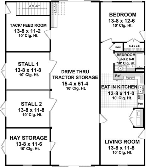 dog kennel floor plans garage plans with a dog kennel for breeders groomers and
