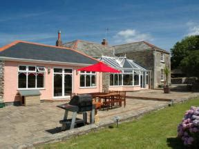 Friendly Cottages In Padstow by Self Catering Cottage In Cornwall Padstow Cottage