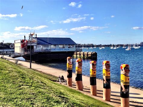 boat house hours gallery the geelong boat house