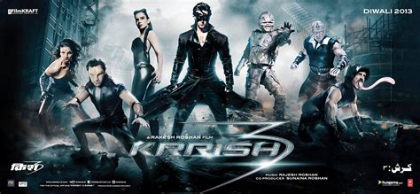 full hd video krrish 3 krrish 3 f i l m y k e e d a