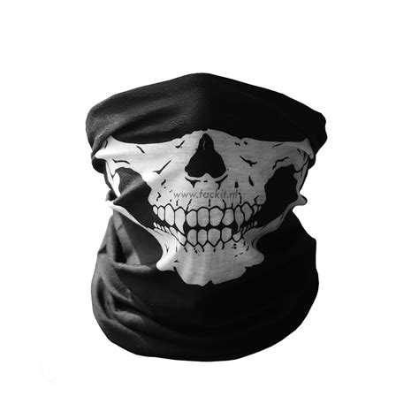 bandana on skull bandana 174 official fack it store worldwide shipping