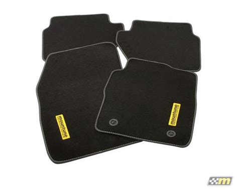 Ex Mat by Products Tagged Quot Mats Quot Mountune