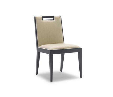 accento sedie elpis s sedie ristorante accento architonic