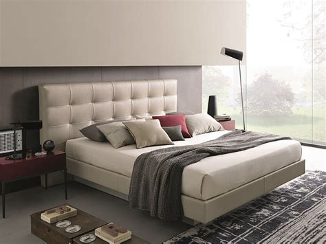 contenitori da letto letti imbottiti con contenitore letti