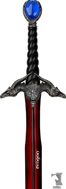 sword 3 read sword 3 zar roc sword of eragon historical reference currently unavailable