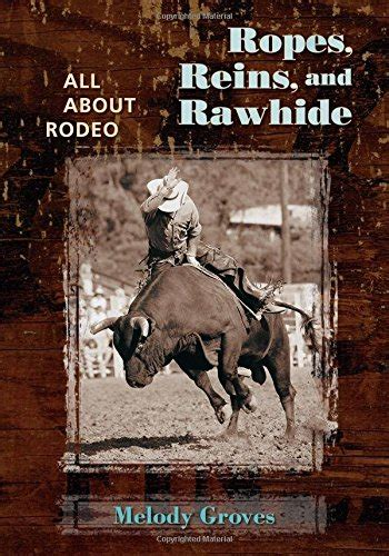 cowboy away in the reins series volume 2 books rawhide episodes season 4 tvguide