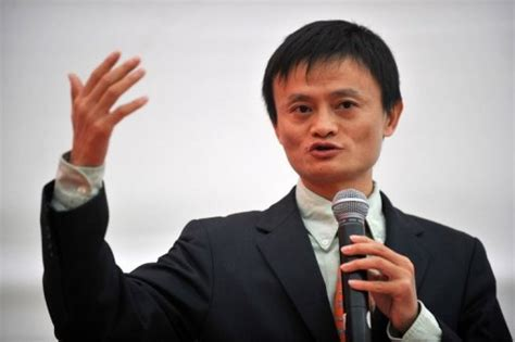 alibaba ownership alibaba head rejects yahoo protest over pay unit