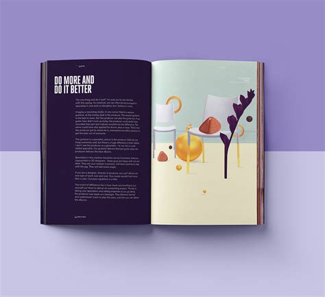 logo design journal content book of ideas a graphic design journal by