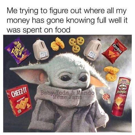 food memes  pics