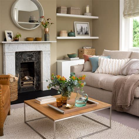 home decor trends for 2019 we predict the key looks for