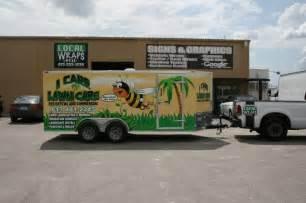 landscaping business names lawn maintenance names gardener san leandro ca flower