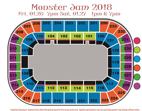 ticketmaster monster truck show 100 ticketmaster monster truck jam ticketmaster com