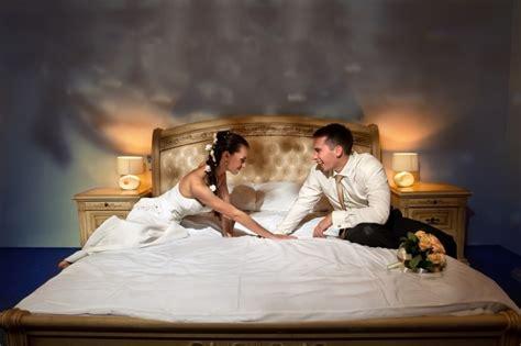 las tres bodas de 8490664196 la noche de bodas bodas com mx