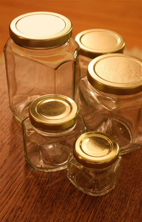 Spice Jars Bulk Spice Jars Bulk Spice Suppliers
