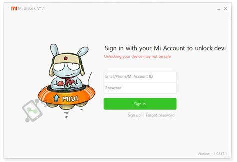 xiaomi redmi note 4 pattern unlock mi account remove how to root xiaomi redmi note 4 unlock bootloader
