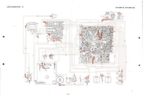 volvo 940 ignition switch wiring diagram k