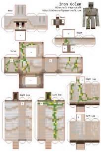 minecraft house templates minecraft en papel papercraft taringa