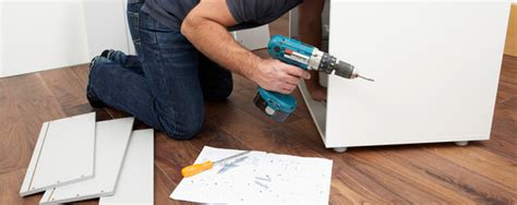 ikea flatpack furniture assembly services installation flat pack assembly oxford
