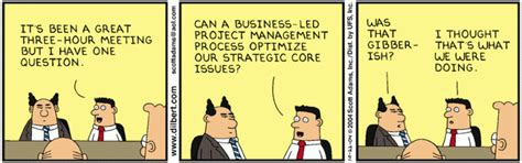 war room project management 4 steps to completely recover from project failure capterra