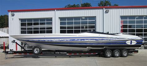 performance boat center mo customer for life