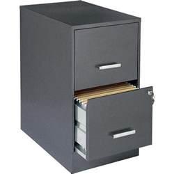 Metal Filing Cabinet Metal File Cabinet Ebay