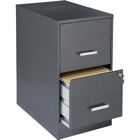 Files For Filing Cabinet Metal File Cabinet Ebay