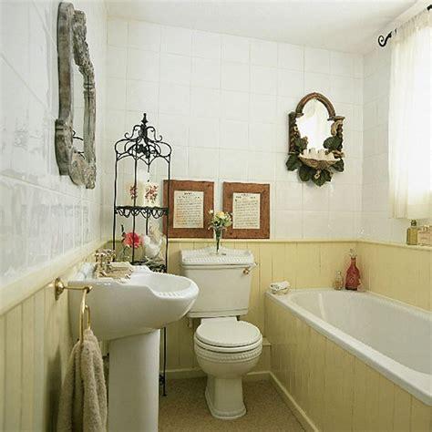small yellow bathroom small yellow bathroom bathroom idea display rack