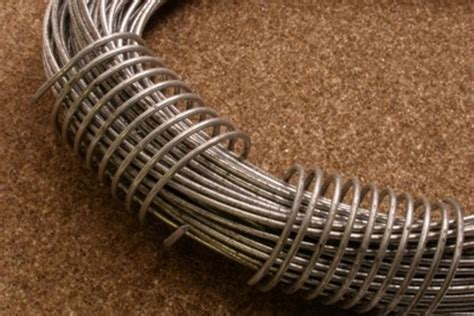wire definition wire definition image search results