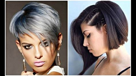 10 hair trends for 2017 new hairstyles and ideas for 2017 sommer frisuren 2017 top schnitte farben und weitere trends