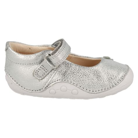 clarks baby shoes baby toddler clarks leather pre walker cruiser