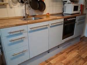 küchen ersatzteile schublade arctar ikea veddinge k 252 che