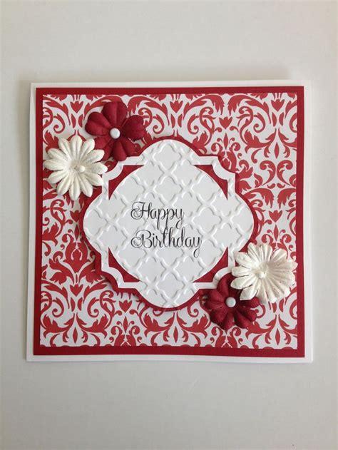 card with cricut 1000 images about cricut edges on