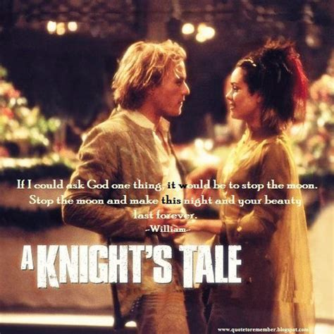 movie quotes knight s tale 106 best images about a knight s tale on pinterest james