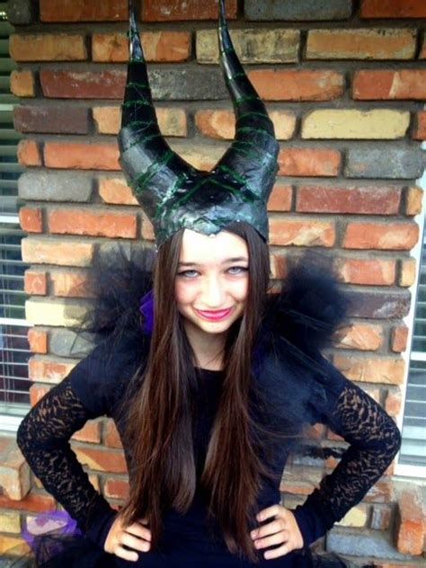 new year 2015 costume ideas the circus maleficent costume diy tutorial