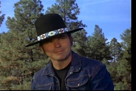 Big Backyard Band - life buy the beach drive in movies billy jack