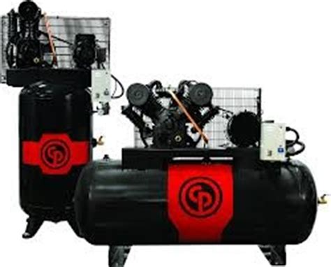 air compressor compressed air dryer manufacturer from chennai