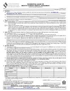 Car Rental Agreement California 2011 Form Car Lr Fill Printable Fillable Blank