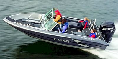 lund boats email address 2013 lund boat co 186 tyee gl price used value specs