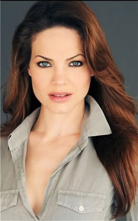 rebecca herbst bob haircut 17 best images about this the best soap ever gh on
